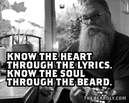 Doza smeha  - Page 7 BL_HORIZONTAL_beardly7_lryics_sm