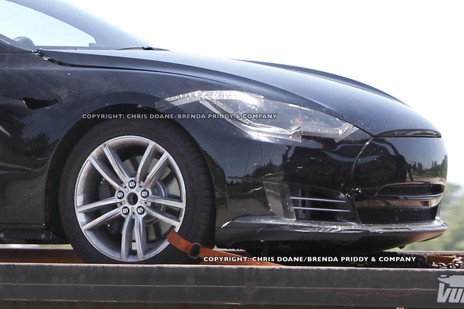 2009 - [Tesla] Model S Sedan - Page 4 W_TeslaModelS_CD_jun11_priddy2