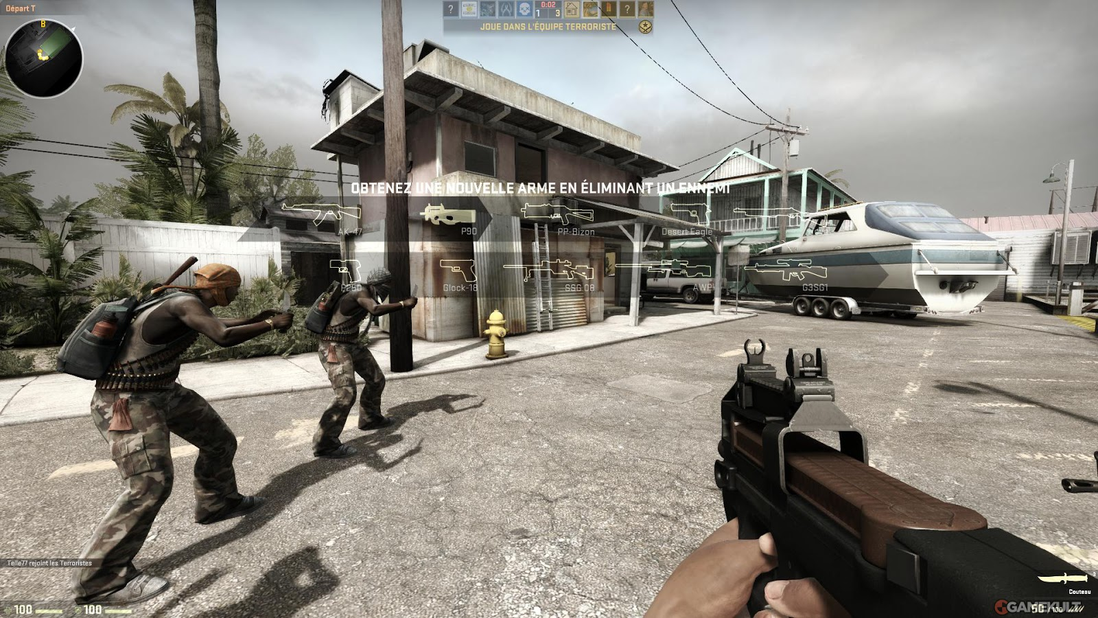 تحميل لعبة الأكشن و الإثارة Counter-Strike Global Offensive Counter-strike-global-offensive-screenshot-ME3050059426_2