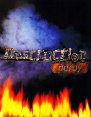 Destruction Derby Destruction%2BDerby