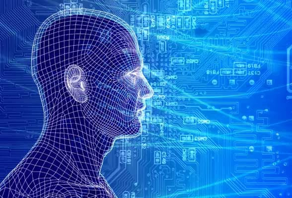 Scientific Proof That Our Minds Are All Connected – The Multiples Effect  Quantum-consciousness