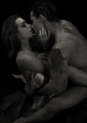 TRAILERS   Y TEMAS ERÓTICOS...... - Página 28 K-sensual--sense--raia--trend--delqn--calia--zlatin--Megs--cathryn--sesilia--my--romance--kiss--milenita--passion--kris666_large
