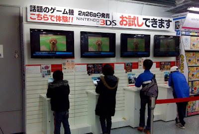 Nintendo - Nintendo reabastece estoque do 3DS Esta%25C3%25A7%25C3%25A3o3ds