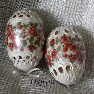 Идеи Декора яиц к Пасхе DSC00102