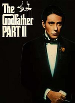 1001 películas que debes ver antes de forear. Poner el titulo. Hasta las 1001 todo entra! The-godfather-part-ii-1974-3e490