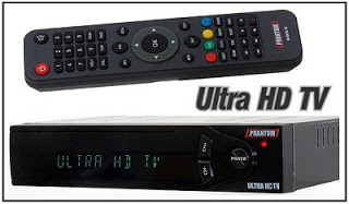 PHANTOM ULTRA 5 HD LISTA DE IPTV PARA INSTALAR VIA PENDRIVE PHANTOM-HD%2BTV