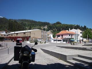 Picos - A (não) ida aos Picos - Solo Ride PT'13 _parte01 DSCF7464