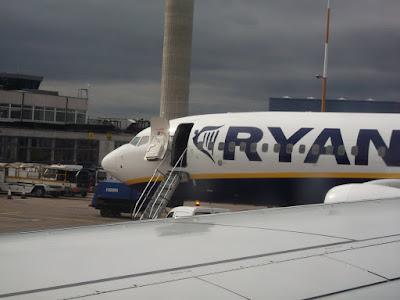 Mon 1er vol en avion de ligne (737) !!! Photo%2B357