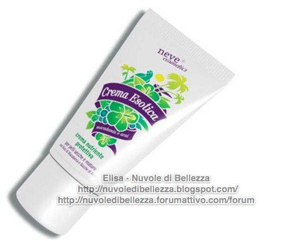 Neve Cosmetics Hotmail%20-%20lexely%40msn.com%20-%20Windows%20Live-2