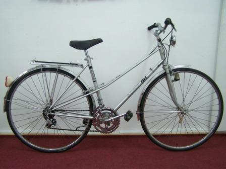 Modelos bicletas BH  (catalogo virtual) 100_9285