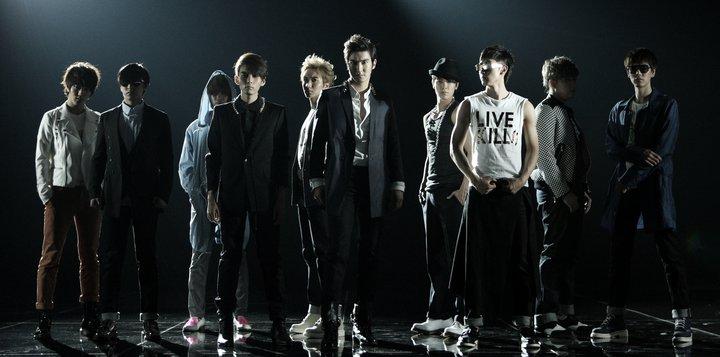 [QUEST] Qual seu grupo favorito de Kpop? 271075_206233389425719_3172367_n