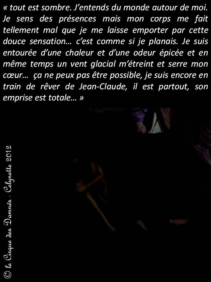 AB Story, Cirque...-S8:>ep 17 à 22  + Asher pict. - Page 34 Diapositive2