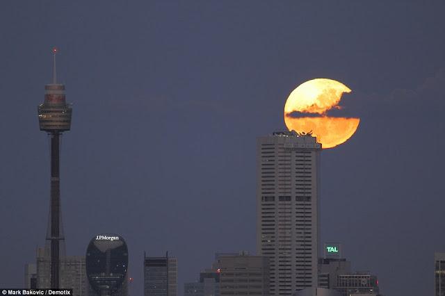 Eclipse.........  2CD8459F00000578-3251497-image-a-139_1443407787856