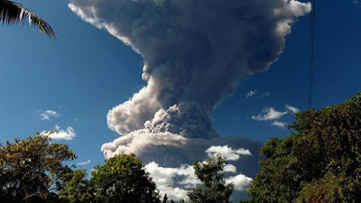 Unprecedented volcanic unrest around the world in 2016 747276-cdda62d2-70c7-11e3-82a9-fbdd3ae7c5df