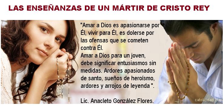 Sobre la vida de Juan Daniel Macías Villegas  y algunos otros Cristeros Anacleto%2Bdixit