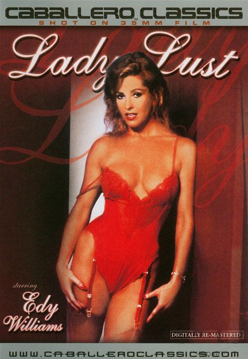 فيلم Lady Lust فيلم الاغراء للكبار فقط+30  LaLu