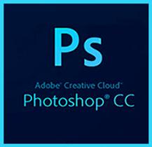 تحميل برنامج الفوتوشوب Photoshop CC 2015 للكمبيوتر Photoshop%2BCC%2B2015