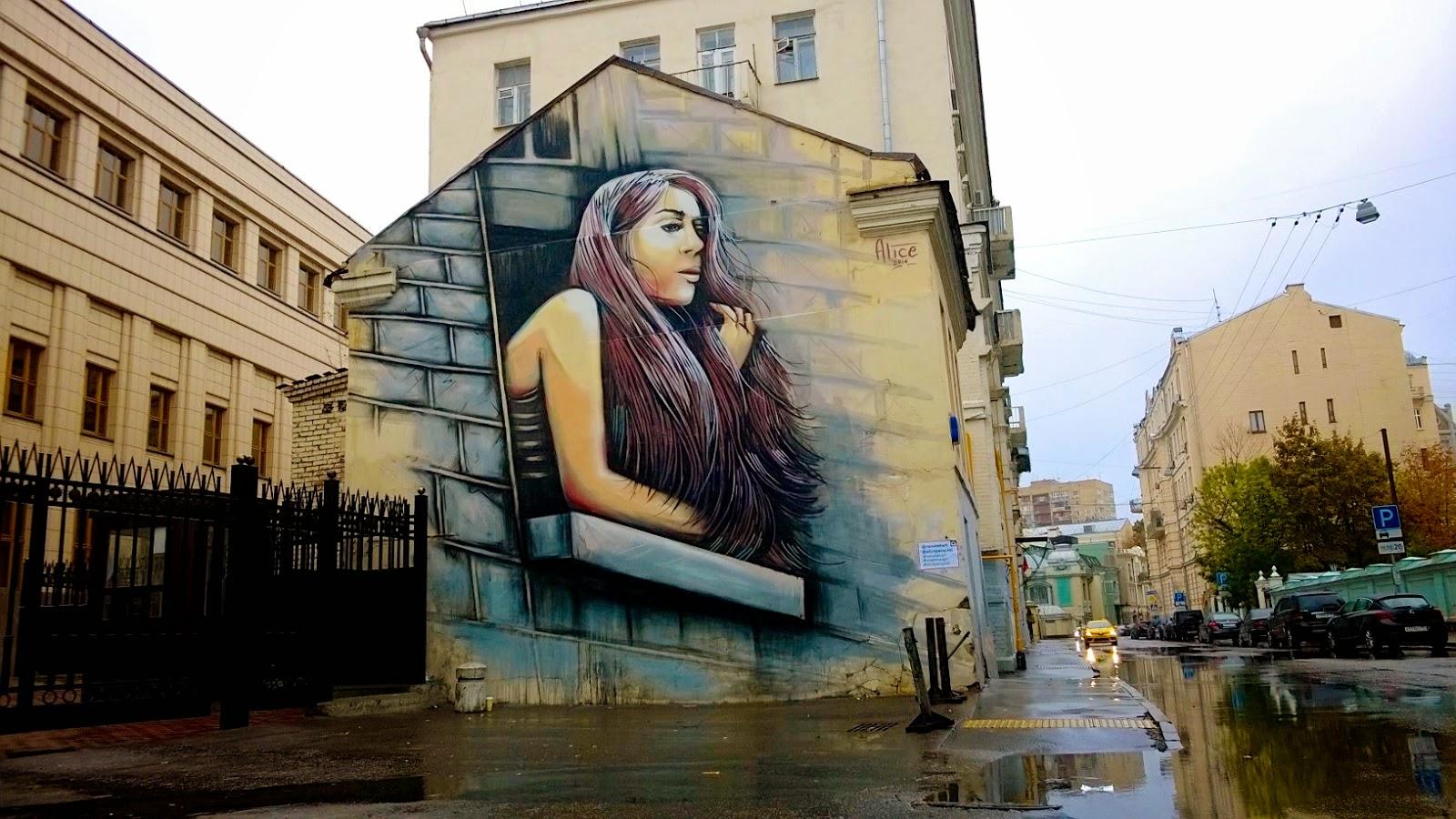 Grafiti - ulična umetnost - Page 2 AlicePasquini_Moscow%2B7
