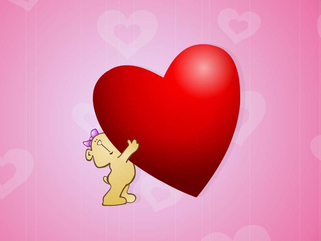 Dvoboj slika  - Page 3 Veliko-ljubavno-srce-download-besplatne-ljubavne-slike-pozadine-za-desktop-kompjuter-ljubav