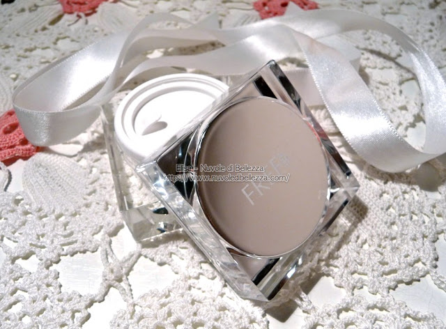 Freeage Makeup IPhoto-2