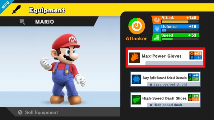 [GAMES] Super Smash Bros. - 50 NOVIDADES! Smashbros-custom-01