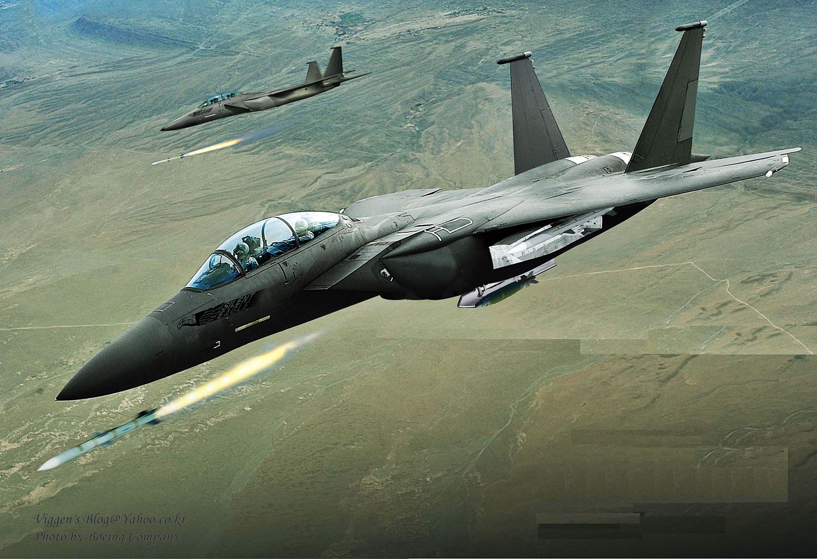 موسوعة اجيال الطائرات المقاتلة واشهر طائرات كل جيل - صفحة 11 Img_18_24344_5