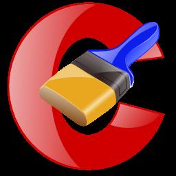 افضل برامج ازالة اخطاء الجهاز وتسريع التصفح CCleaner 5.16 اخر اصدار  29_ccleaner404933766bd2