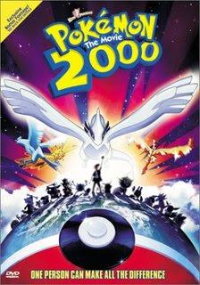 Pokémon 2000: El Poder de Uno Pokc3a9mon2000