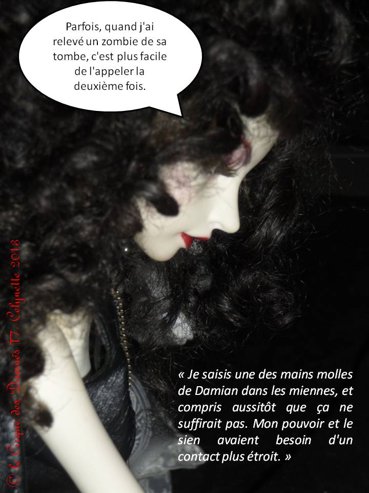 AB Story, Cirque...-S8:>ep 17 à 22  + Asher pict. - Page 63 Diapositive28