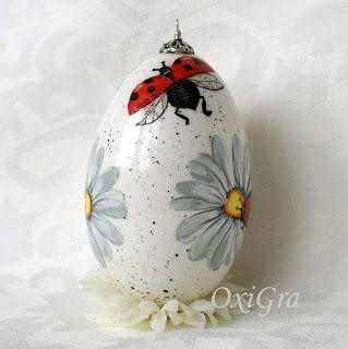 Идеи Декора яиц к Пасхе DSC00016