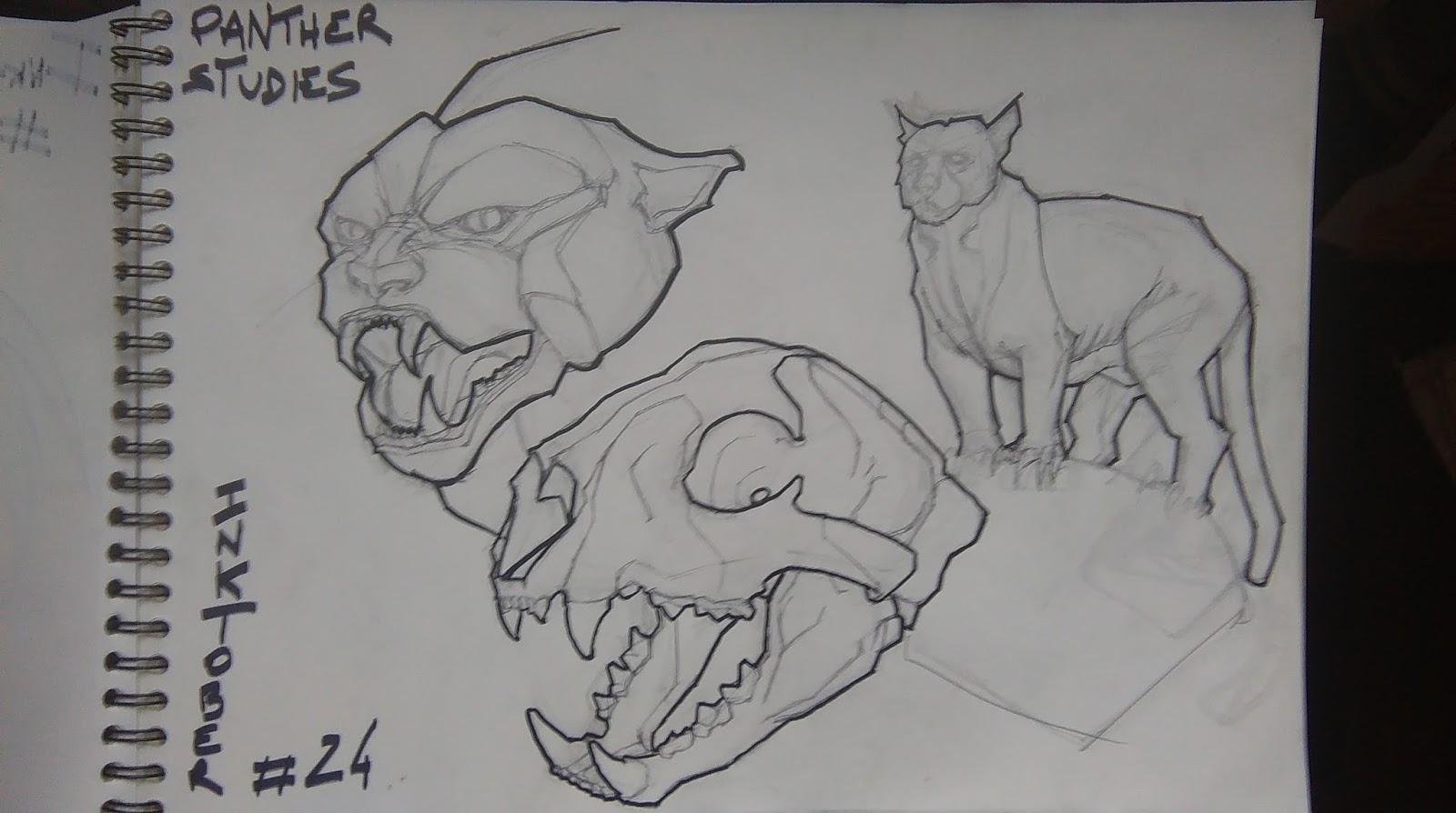 [SPOLYK] - Geometries & sketches 24