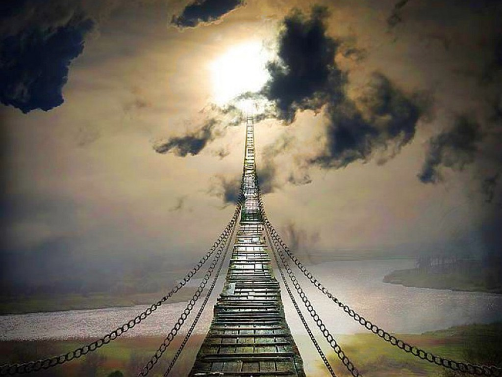 الهاربة بدينها Road_to_heaven_Wallpaper_aax1f