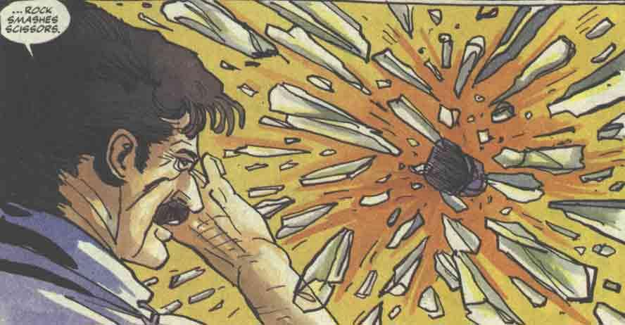 983-987 - Les comics que vous lisez en ce moment - Page 2 Xombi-3-2