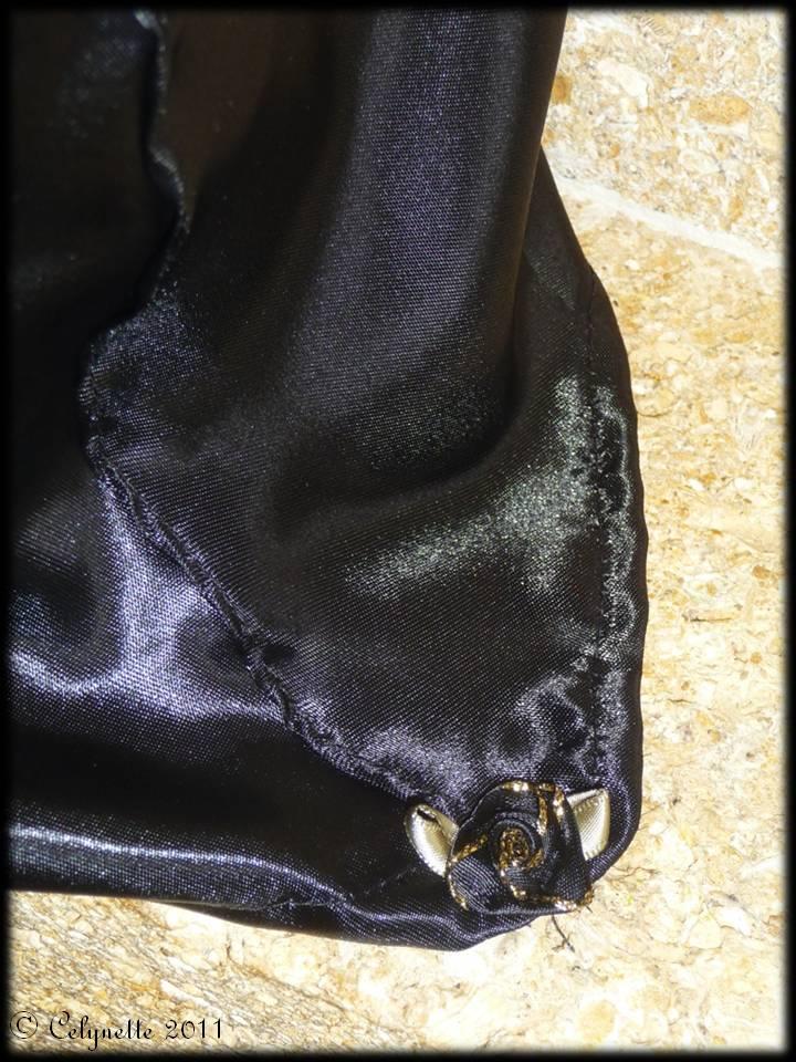 CELYNETTE commission:Robe à traine FL65@Demonslawa /Com open - Page 5 Diapositive6