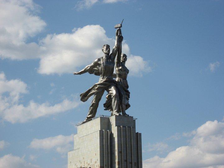 guardia - Haran monumento a militares caídos en lucha contra narco. - Página 2 Obrero_granjera