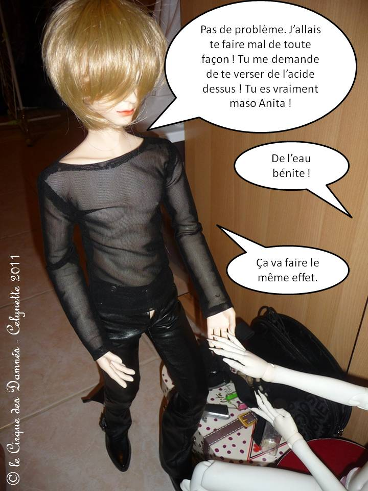 AB Story, Cirque...-S8:>ep 17 à 22  + Asher pict. - Page 18 Diapositive4
