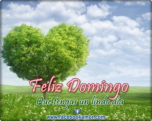 EL CLUB DE LA SUERTE Y DE LOS FUTBOLEROS - Página 14 Imagenes-de-feliz-domingo-para-facebook