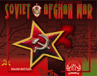 KARMA - Payback is a Bitch - Yours is coming Soviet2
