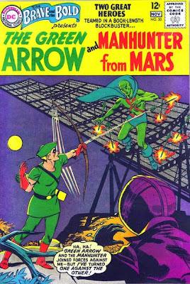 [DC - Salvat] La Colección de Novelas Gráficas de DC Comics  - Página 23 BB%2B50%2BNov%2B63