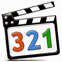 نزل دلوقتى Media Player Classic Home Cinema 1.7.8.41 Beta احدث اصدار Index