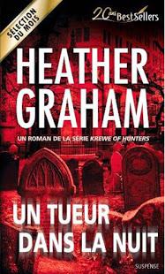 [Graham, Heather] Un tueur dans la nuit Un-tueur-dans-la-nuit1