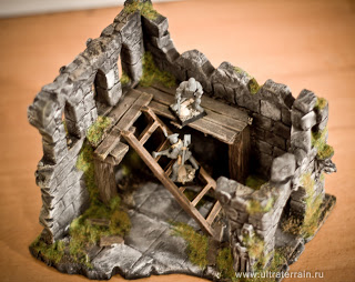 Mordheim from Russia. - Page 5 IMG_0252