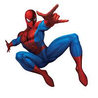 Captain America: Civil War - Página 29 Spider-Man_2000_Spider-Man