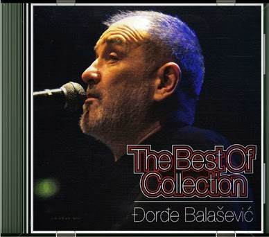 Narodna - Zabavna Muzika 2014 Djordje_Balasevic-The_Best_Of_Collection-2013-