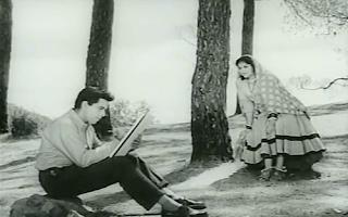 Madhumati (1958) Madhumati028