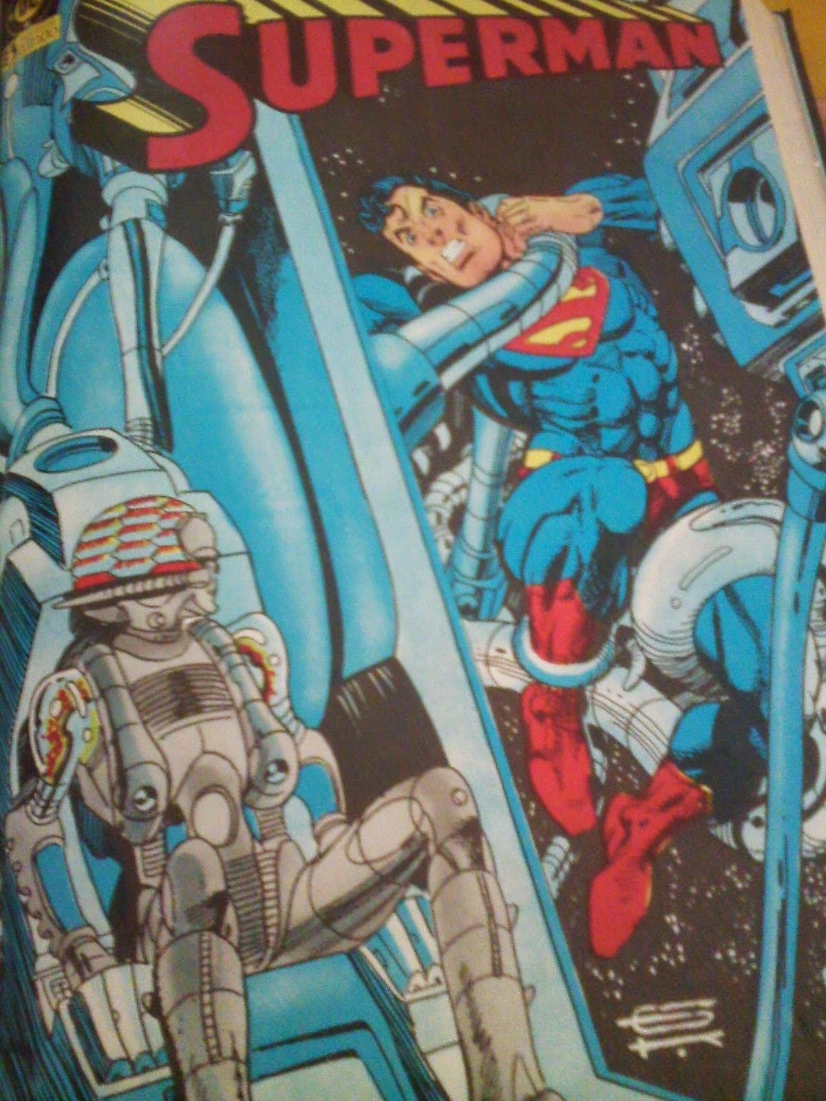 [Comics] Siguen las adquisiciones 2015 CAM00753