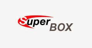 Falta de atenção da Marca Superbox com usuários do seu servidor. Superbox_atualizacao-