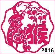 Joyeux primate Lunar-new-year-of-monkey-chinese%2B-%2BCopie
