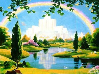 Служение Богу Kingdom-of-god