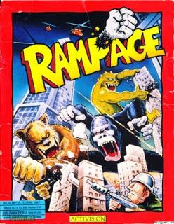 Rampage Rampage%2B1986%2Bpc